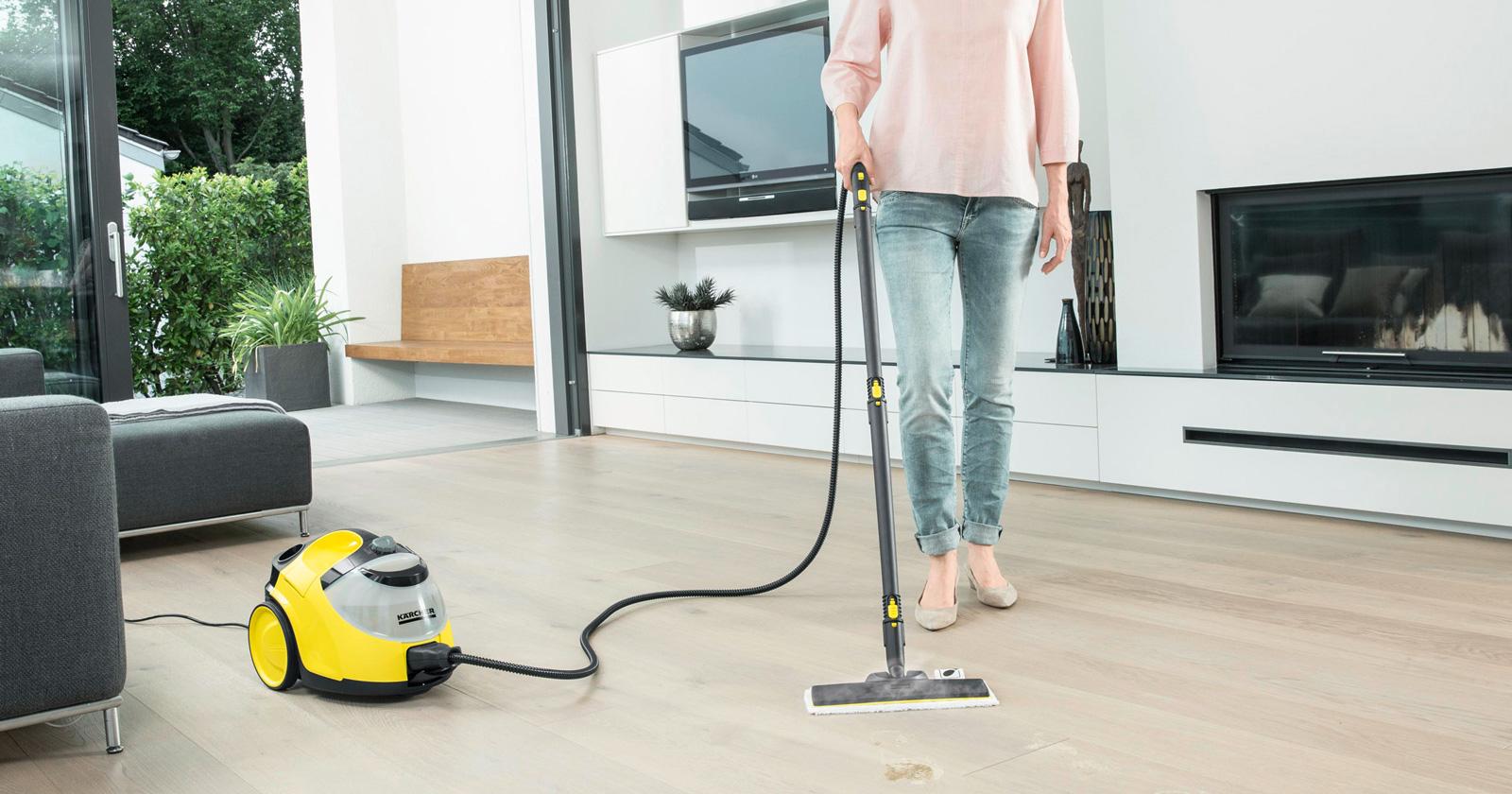 f&t clean servis capljina profesionalno ciscenje poslovnih prostora