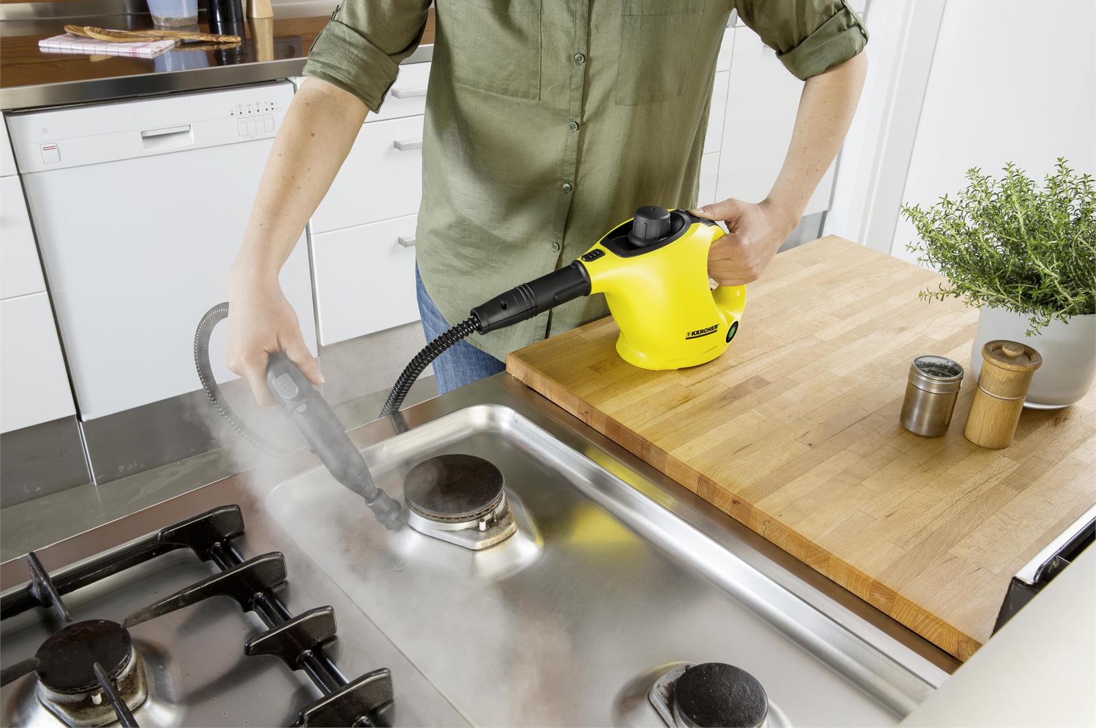 f&t clean servis capljina profesionalno čišćenje poslovnih prostora