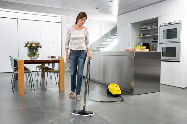 f&t clean servis capljina profesionalno ciscenje poslovnih prostora (4)