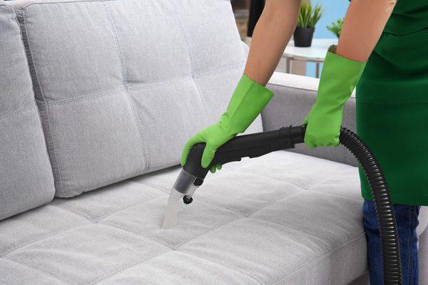 f&t clean servis capljina profesionalno ciscenje poslovnih prostora (5)