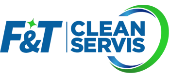 F&T Clean Servis Čapljina | Usluge profesionalnog čišćenja i održavanja